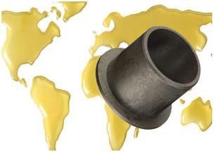 Конкурс применений пластиковых подшипников Manus – теперь по всему миру