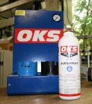 Дополнение к аэрозольной системе OKS