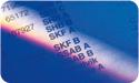 SKF report 2011