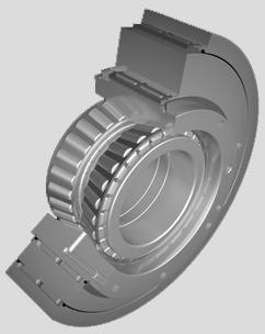 подшипниковый узел SKF LPCU для печатного вала