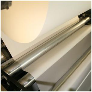 сферические роликовые подшипники серии TL для производства бумаги