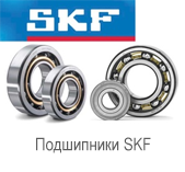 Подшипник ND 12X5R NUT/SLE W-NR-SP -MD1205RW/
